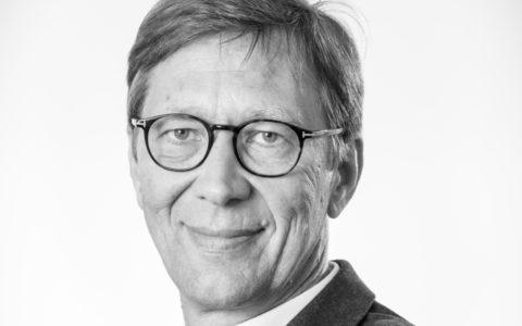 Hervé SENETERRE