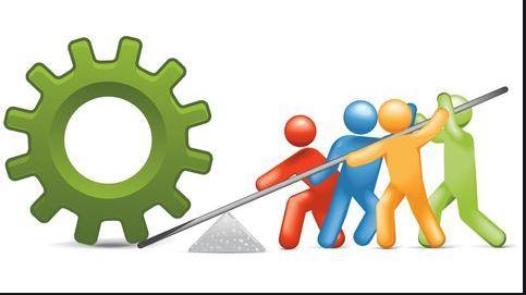 Structurer la rémunération de la performance