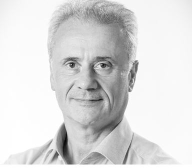Thierry VILLEPEAU