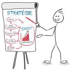 Contrat de capitalisation, donation et gestion des plus-values