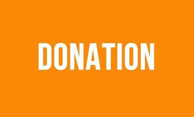 LdF rectificative pour 2020 un abattement supplémentaire de 100.000 € sur les donations